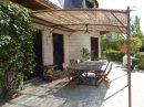 Montbazon  9 pièces Maison 309 m²