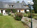 Maison  Montbazon  309 m² 9 pièces