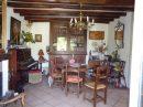 Maison 127 m² Montlouis-sur-Loire  6 pièces