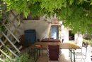 Maison Luynes  110 m² 5 pièces