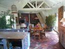 Maison  Chédigny  170 m² 6 pièces
