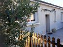Maison  Saint-Pierre-des-Corps  80 m² 4 pièces
