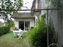 Maison   166 m² 9 pièces