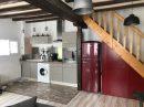 Maison  Amboise  60 m² 3 pièces