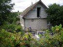 Maison 50 m² Vendôme  3 pièces