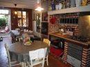 Maison  Amboise  6 pièces 104 m²