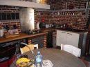 6 pièces  Amboise  Maison 104 m²