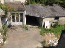 Tours  5 pièces  90 m² Maison