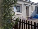 Maison 80 m² 4 pièces Saint-Pierre-des-Corps