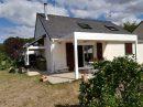 Maison 145 m² Saint-Avertin  5 pièces