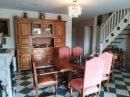 Maison  Saint-Avertin  145 m² 5 pièces