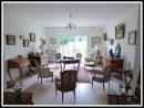 Maison 190 m² 7 pièces Châtelaillon-Plage
