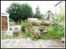 Maison  7 pièces Châtelaillon-Plage  190 m²