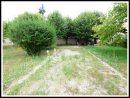 Châtelaillon-Plage  Maison 7 pièces  190 m²
