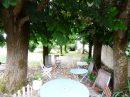 Maison 190 m² Châtelaillon-Plage  7 pièces