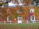 Maison  La Membrolle-sur-Choisille  285 m² 9 pièces
