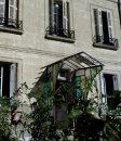 Maison 123 m² Saint-Étienne-de-Chigny  5 pièces