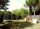 Maison  Pont-de-Ruan  130 m² 5 pièces