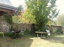 Maison 130 m² Pont-de-Ruan  5 pièces