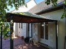 Maison  Monts  5 pièces 100 m²