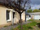Maison  Luynes  87 m² 4 pièces