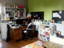 Maison 87 m² 4 pièces Luynes