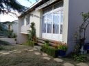 108 m² 5 pièces Joué-lés-Tours  Maison