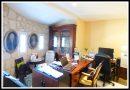 Maison 222 m² 8 pièces Châtelaillon-Plage