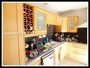 Maison 8 pièces  222 m² Châtelaillon-Plage