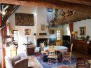 Maison  Veigné  210 m² 7 pièces