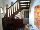 Maison 210 m² 7 pièces Veigné