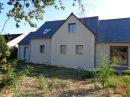 Maison Montlouis-sur-Loire  150 m² 5 pièces