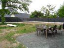 Maison  Montlouis-sur-Loire  5 pièces 150 m²