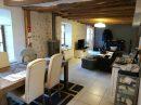 Maison  Monts  5 pièces 115 m²