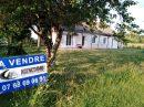Maison 7 pièces 130 m² Saint-Branchs