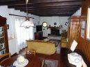 Maison Saint-Genou  95 m² 4 pièces
