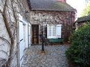 Maison Saint-Genou  4 pièces 95 m²