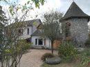 Maison 138 m² Esvres  4 pièces