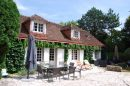 Maison 170 m² Fondettes  6 pièces