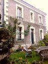 Maison 135 m² La Riche  6 pièces