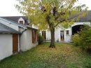 Maison 135 m² Saint-Genou  5 pièces