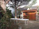 Maison Saint-Avertin  110 m² 6 pièces