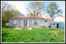 Maison 88 m² Ciré-d'Aunis  5 pièces