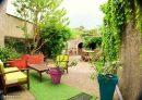 Maison 260 m² 8 pièces ST OUEN LES VIGNES