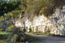 Maison  Vouvray  130 m² 5 pièces