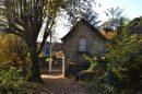 Maison 90 m² Vouvray  2 pièces