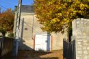 Maison  Vouvray  90 m² 2 pièces