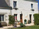 Maison 7 pièces 195 m² Rouziers-de-Touraine