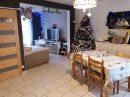 Maison 96 m² Saint-Pierre-des-Corps  5 pièces