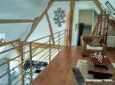 Maison Amboise   250 m² 7 pièces